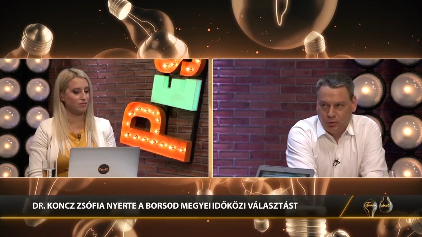 201011_FD_VALASZTAS_BOROS_BANK_LEVENTE