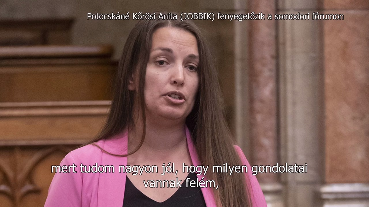 Polgármestereket fenyeget a Jobbik alelnöke - Exkluzív hangfelvételt tett közzé a PestiTV
