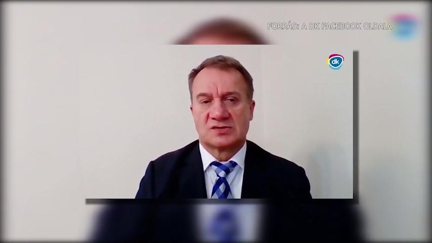 Kommunista rémtettek a Gulágon, hazugságokat károgó Varju László és Fegyőr fekete karácsonya – Karanténvlog