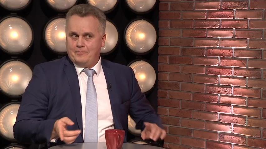 Karácsony - Nemes Csaba a Bögre Klubban