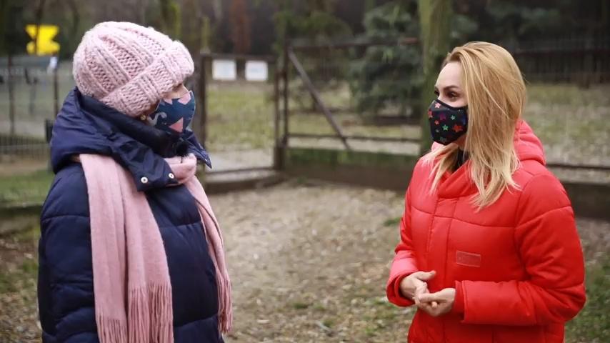 Séta a Károlyi- palotában, kampány az élőállat ajándékozás ellen és koktélkészítési ABC