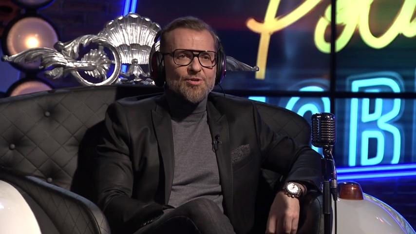 Politikai Hobbista Kötter Tamással- Elszámolta magát a primitív Jobbiktól szavazókat remélő belpesti értelmiség