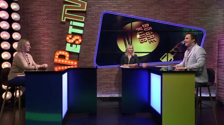 Bögre Klub - Dr. Nagy Judit Csilla - Szabadságok