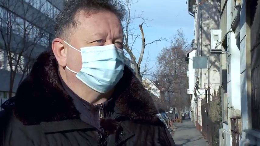 Borul a bili Kispesten? Kránitz Krisztián felfele bukott, ami már a szocialista polgármesternek is kellemetlen – sunyiskodnak a baloldali potentátok a zuglói bérlakások ügyében