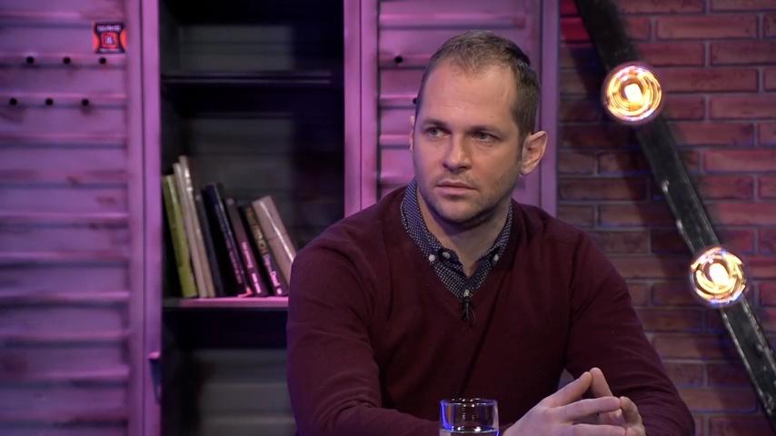 Dr. Polgári Dávid, egyetemi tanár, néhai jobbikos rántja le a leplet az egykor nemzeti pártról és tagjairól, akik ma Gyurcsány szekerét tolják