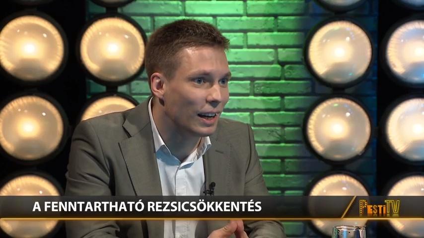 Mitől egyedülálló a magyar rezsicsökkentés?
