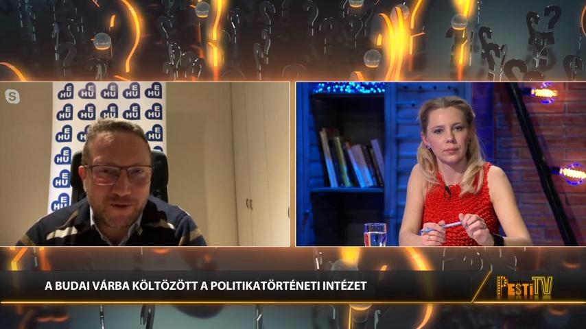 Ujhelyi István: A jobbik már megváltozott!