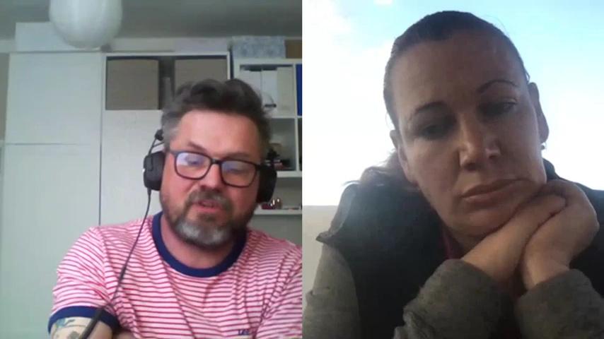 A teljes interjú Pajer Kristóffal, Megyer volt polgármesterével – Az Ügy