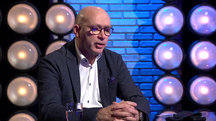 Eltűnt petíció, fordulat az oltásellenes kampány körül, 2022 plusz –  Péterfalvi Attila, Kanász-Nagy Máté és Tóth György a Pesti Riporterben