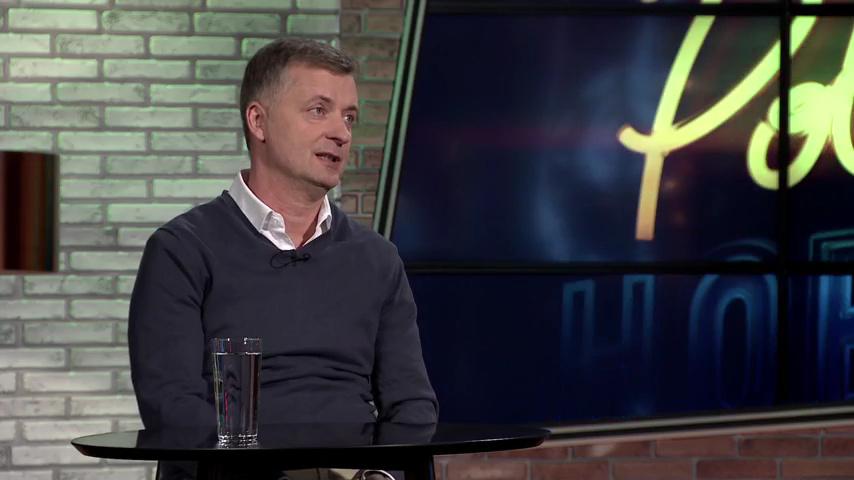A sportban minden úgy történik, ahogy az életben kellene - Kubatov Gábor a PestiTv-ben