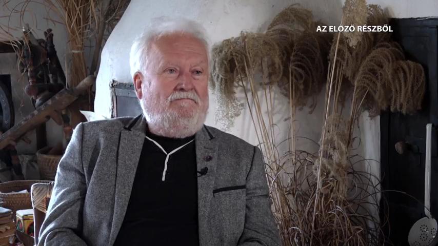 Demszky a valódi ellenállóknak: Azt üzenik az elvtársak, hogy ne gyertek haza