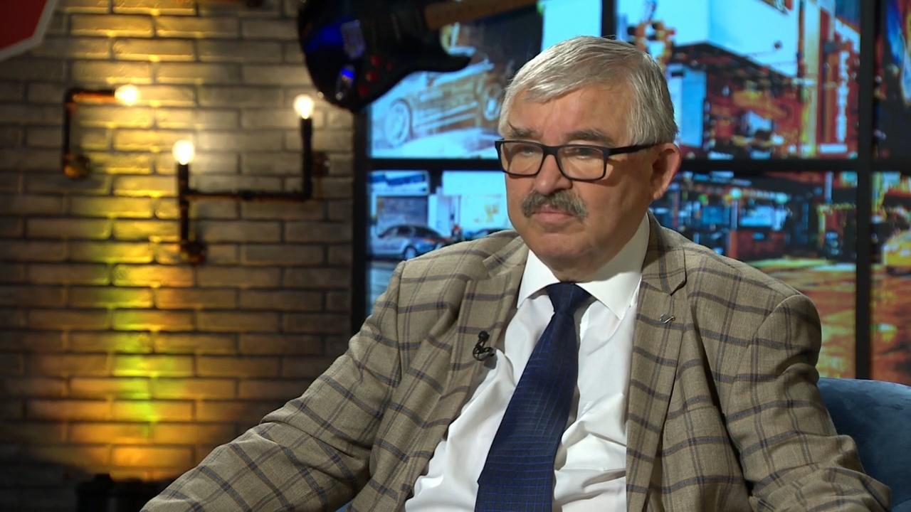 Hamis ügynökvádak Dr. Boros Imre ellen és az MNB aranykészletének eltűnése