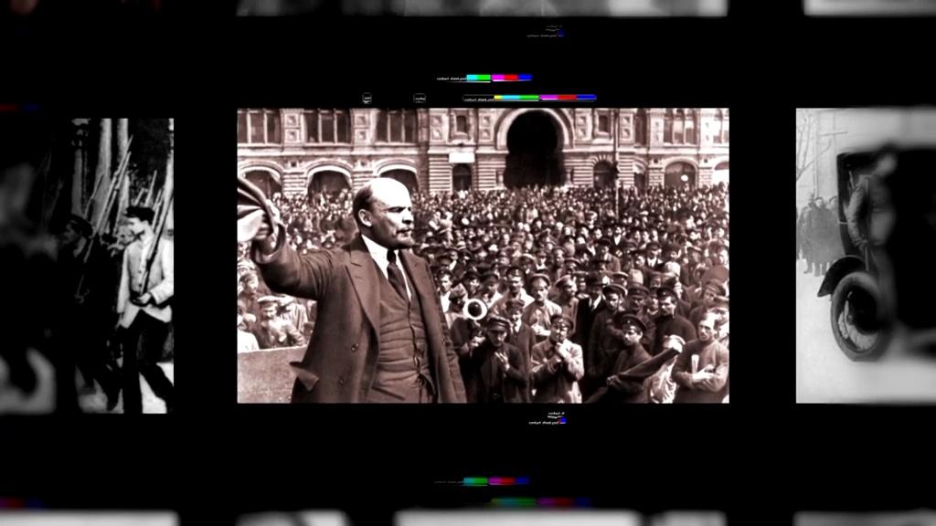 Hálózat: Lenin, a vírus és a régi-új felforgatók (Beszélgetés Borvendég Zsuzsannával)