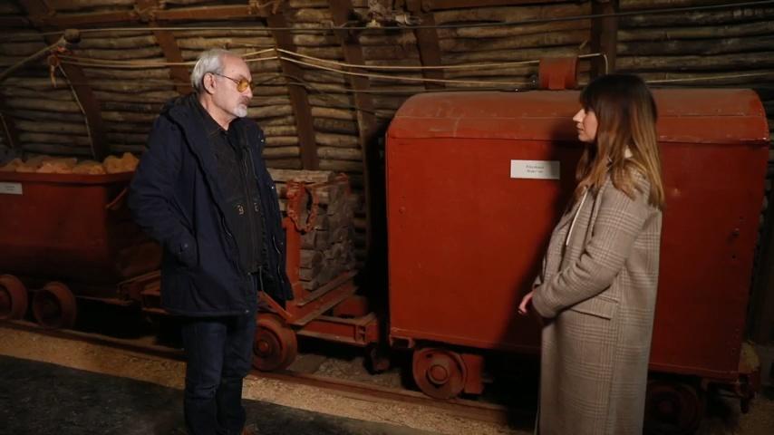061 BEST OF: bányamúzeum, parókakészítés és magyar indiánozás