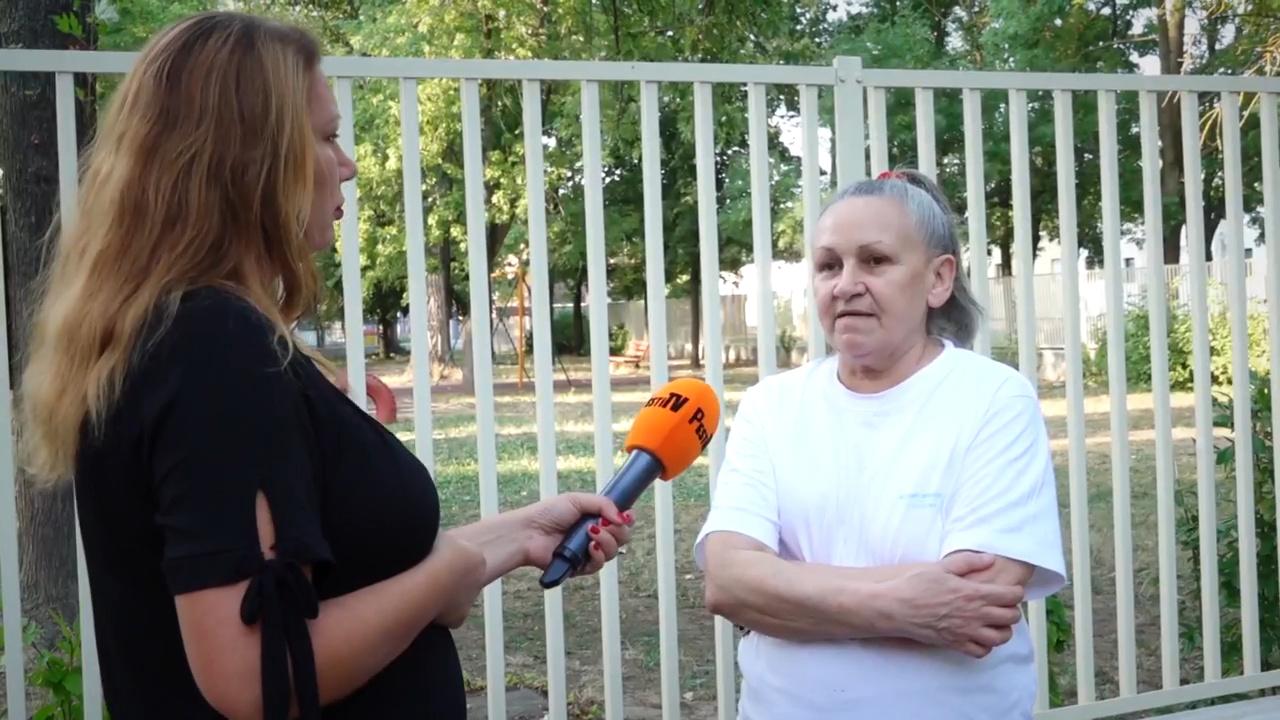 A gyulai jobbikos pedofil sötét múltja: az egész város beszélt a férfi ferde hajlamáról, már 20 éve is