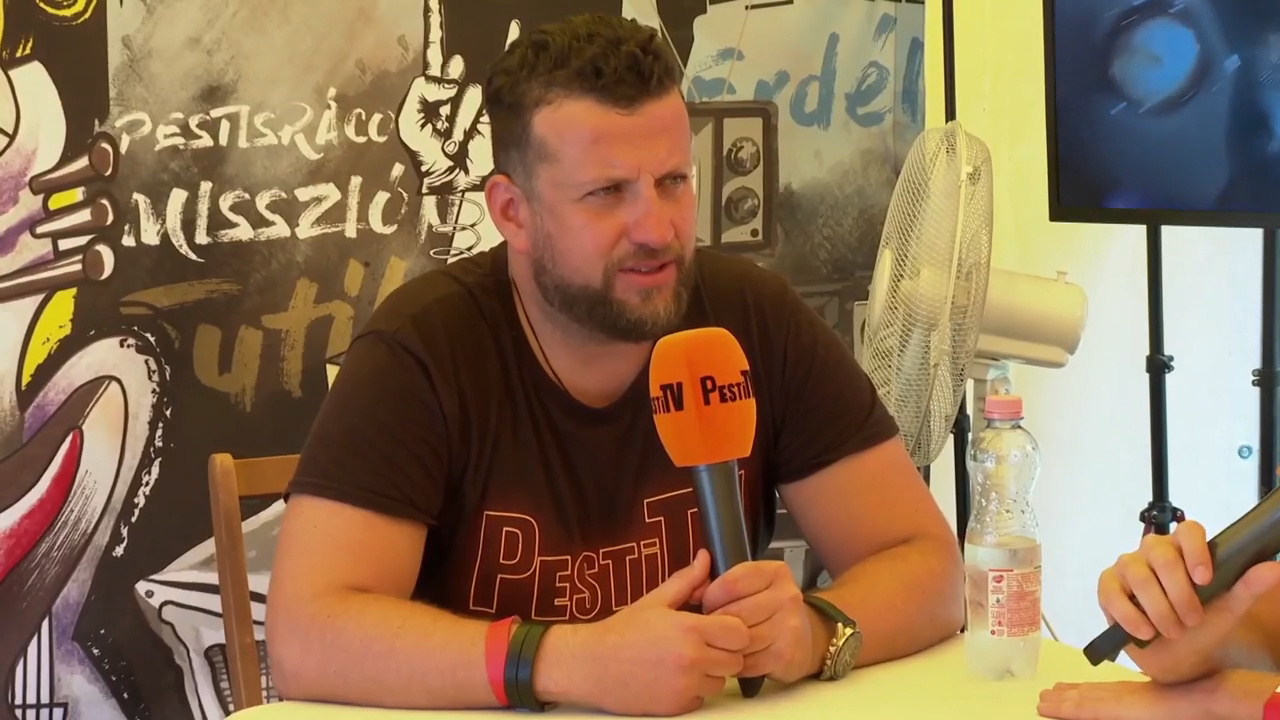 Dobrev csúcsot döntött: szerinte a Fidesz miatt az alacsony jövedelmű nyugdíjasok haltak meg koronavírusban