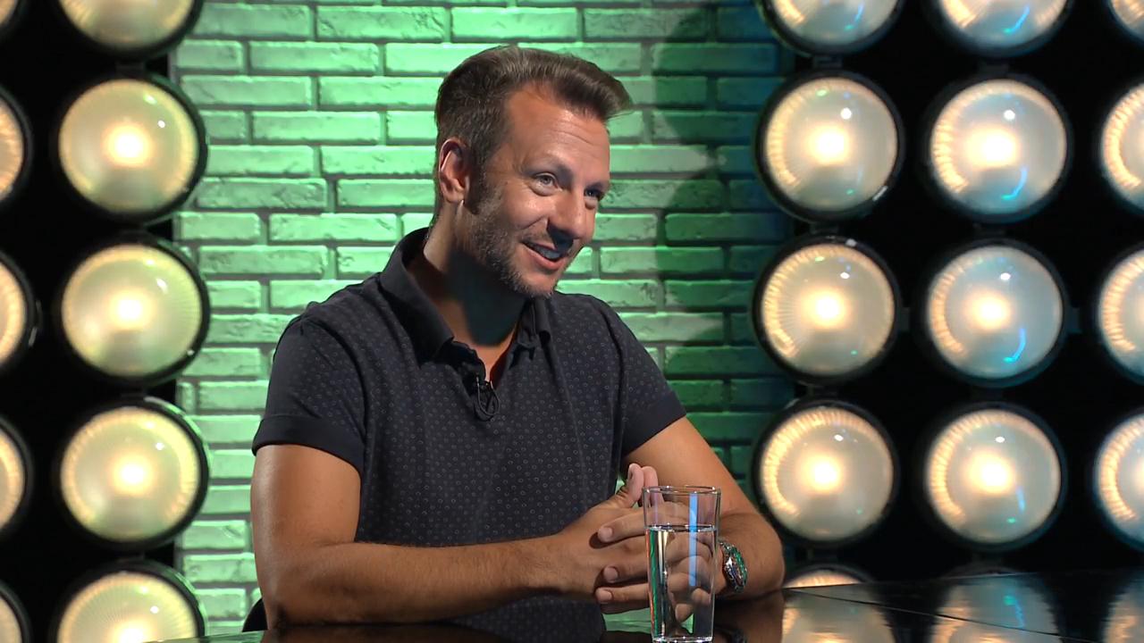 Temesi Bertalan elnökségi tag lett a Music Hungary Szövetségben