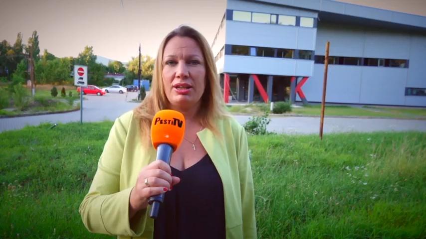 Cseh Katalin-ügy: Milliárdok a semmire?