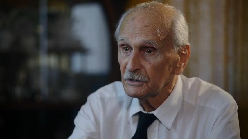 Elektrosokk és politikai pszichiátria a Legvidámabb Barakkban (Pákh Tibor-interjú, 2. rész)