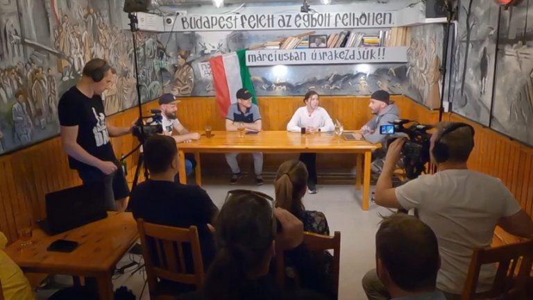 Komcsiképzők és siralomvölgy, avagy a magyar felsőoktatás