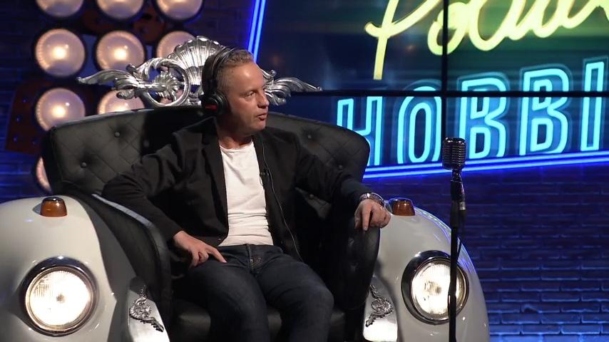 A Hobbista bemutatja, hogyan hazudozik a magyar szurkolókról a brit média – Vendég: Schobert Norbert