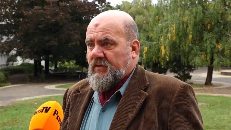 Elcsúszott normák, törvény és igazság - Dezső bácsi története